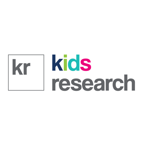 Kids Research