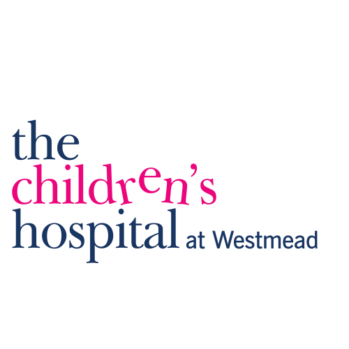 Childrens Hospital Westmead