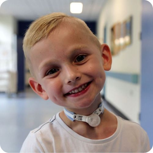 Giving childhood back to sick kids: Bandaged Bear Appeal 2020 launched