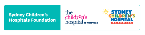 Sydney Children's Hospitals Foundation