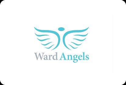 Ward Angels