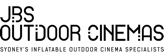 JPS Outdoor Cinemas