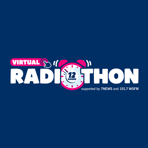 Get ready for Radiothon